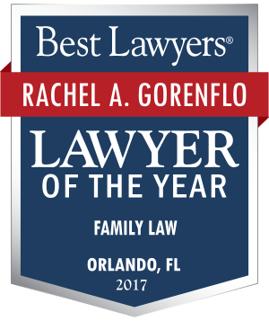 Member, Collaborative Law Group of Central Florida