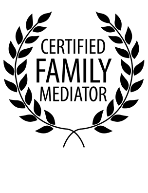 Certified Family Mediator