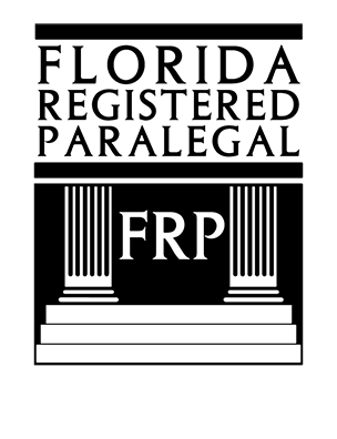 Florida Registered Paralegal